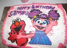 abby cadabby party supplies girl abby birthday birthday theme birthday elmo abby