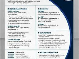 Open Office Resume Templates Free 100 Free Best Resume Templates Free Resume Templates You