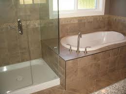 en suite bathroom unique en suite bathrooms designs home design