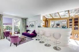 outstanding 450 sqm house paris 18 u2013 top of montmartre hill 7