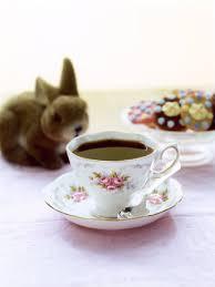 najromanticnija soljica za kafu...caj - Page 3 Images?q=tbn:ANd9GcS_RMYsNrlaiW-4w_gvXrg7vOFYAZqjmSq-9OkuO9z5xvVmoMKX&t=1