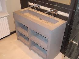 faire sa cuisine soi meme fabriquer un meuble en bois soi même 80 idee deco horloge a