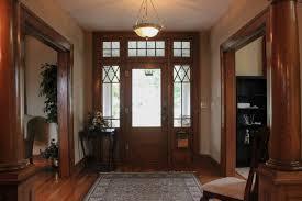 hum house doorway inside human all too human
