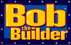 140 best bob the builder printables images on pinterest bob the