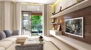 prestige jade pavilion 2 3 u0026 4 bedroom apartments in sarjapur