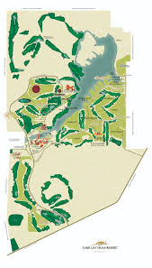 Las Vegas Terminal Map by Las Vegas Public Golf Courses Map Virginia Map