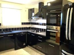 cherche meuble de cuisine bon coin meuble de cuisine excellent cherche meuble de cuisine le