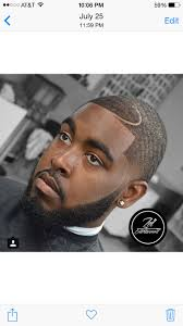 399 best haircut images on pinterest black men haircuts boy