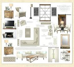 design your own living room layout design virtual room design your own virtual house online for free