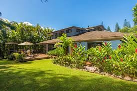 504 nininiwai circle a luxury home for sale in lanai city hawaii