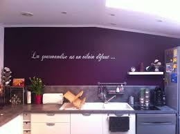 stikers pour cuisine 4 murs papier peint chambre 15 des stickers pour une cuisine