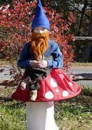 flower garden gnome costume toddler kohl u0027s 30 teal u0027s fancy