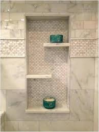 Bathroom Shower Storage Shower Storage Ideas Uk Built In Shelves Bathroom Building