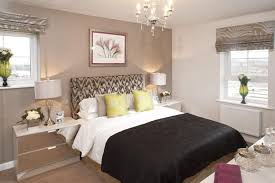 Show Home Interiors Uk Luxury Apartments Bedrooms Search Home Decor That I