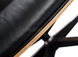 replica eames lounge chair