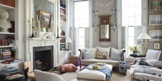 Gorgeous Living Rooms | 12 of the most gorgeous living rooms in the south