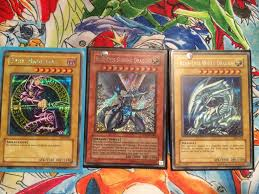 my top 39 most expensive and rare yu gi oh cards 2016 update