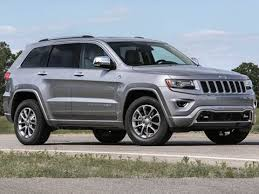 car jeep 2016 2016 jeep grand cherokee pricing ratings reviews kelley blue book