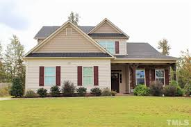 New American Home Plans by 244 Swann Trl Clayton Nc 27527 Mls 2095714 Redfin