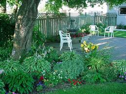 Garden Plans Zone - creative landscape ideas for front yard zone 5 22 further