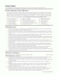 engineer resume exles writing services toronto slot doddendael canadian resume sle