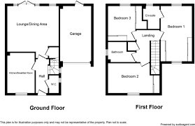 simple house floor plans with measurements dream house floor