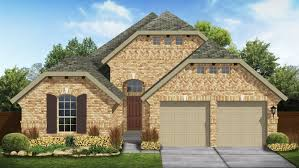 toscana at stone hollow new homes in mckinney tx 75070