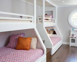 Lit Bed Up Beautiful Beds 14 Amazing Bunk Bed Designs U2013 Au Lit Fine Linens