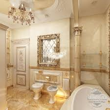 Home Decor Blogs Dubai 28 Interior Design Uae Interior Design Firms In Uae Private