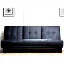 Abbyson Leather Sofa Reviews Sofa Sectional Sofas U0026 Leather Sofa Collections Living Room