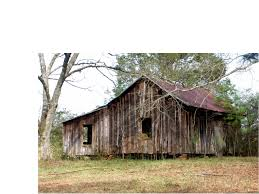 photos of old homes and barns
