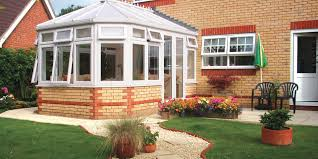 conservatory kits florian greenhouse sun rooms conservatories