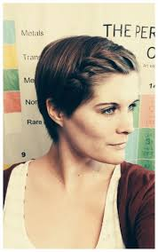 how to cut pixie cuts for thick hair 2017 pixie cuts for thick hair pixie cut thick hair chronicles of