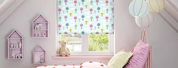Designer Blackout Blinds Blinds 2go Designer Window Blinds For Your Home
