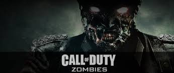 black ops zombies apk call of duty zombies apk 2017