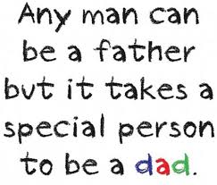 father quotes from daughter cute love quotes