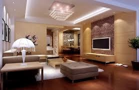 Wohnzimmer Ideen Decke Sie Ihre Wohnzimmer Auf Einem Budget Teil 2 Und Kleinen Moderne