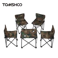 Small Folding Chair by Online Get Cheap Folding Camping Table Chairs Aliexpress Com