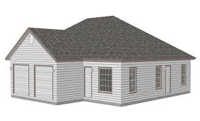 2 bedroom duplex plans blueprints construction documents cabin plans