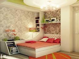 Cute Bedroom Ideas For Small Rooms Decorate A Teen Girls Bedroom - Ideas for a small bedroom teenage