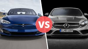lexus yearly maintenance costs tesla model s vs competitors cost of maintenance including