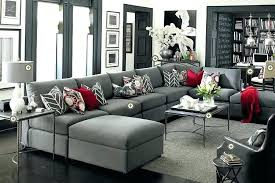 black and gray living room grey living room inspiration medium size of what color rug goes with