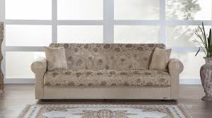 Istikbal Sofa Bed by Elita S Sofa Sleeper In Yasemin Beige By Istikbal Sofa Beds By