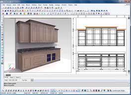 Kitchen Design 3d Software Free Download Kitchen Design Programs Free Decor Et Moi