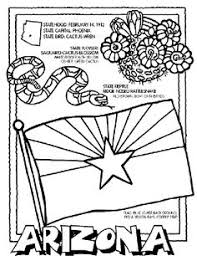 united states symbols coloring pages florida state symbols coloring pages florida fish wildlife