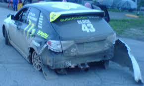 subaru hatchback custom rally file crashed 08 subaru impreza wrx rally rear jpg wikimedia