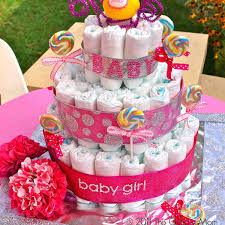 baby showers for girl ideas baby shower decor themes girl for boy favors south