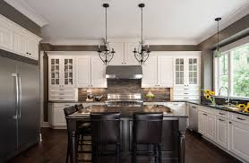 kitchen design and remodeling dillman u0026 upton rochester mi