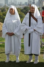 druidic robes druids on acid vice