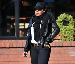 janet jackson halloween costume janet jackson is super thin and ready for u0027state of the world tour